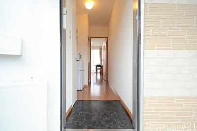 【浴室】インター古賀