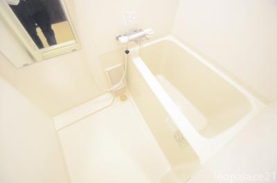 【浴室】レオネクトグラン吉塚