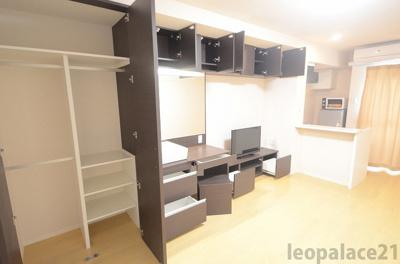 【浴室】レオネクストラシュレ 博多Ⅰ