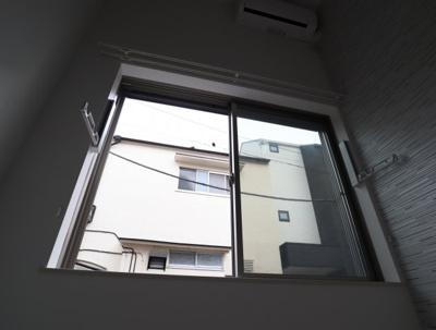 【展望】Partire Nakano