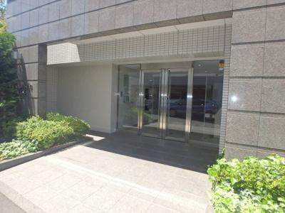 リビンコートスタイル昭和町 岡山駅近く
