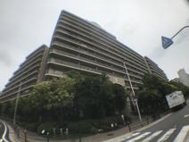リバー平野ガーデンズの画像