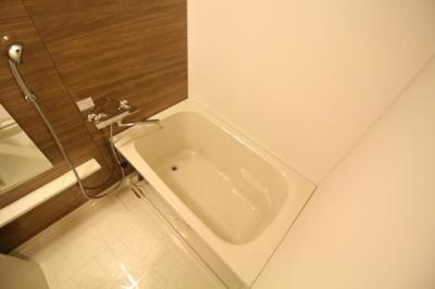 【浴室】アウルグランデ