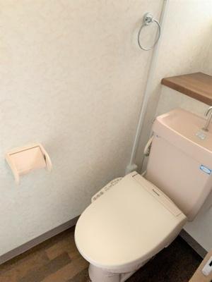【独立洗面台】コーポマイティ
