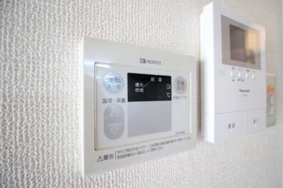 【設備】ヴィラ六甲道