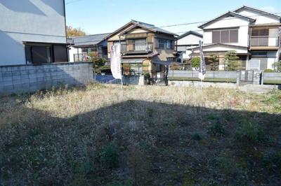 【その他】タイセイパレス星田山手1丁目