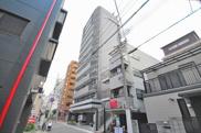 ファステート神戸アモーレの画像
