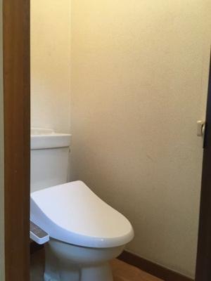 【浴室】サンバロン