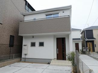 近鉄南大阪線「矢田」駅徒歩8分