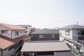 【展望】アネックスK