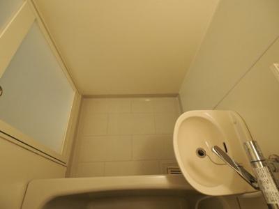 【浴室】マンダレー御影