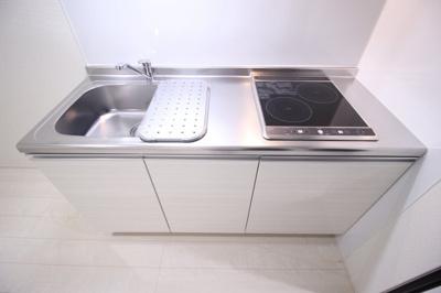 【キッチン】フジパレス長栄寺Ⅲ番館
