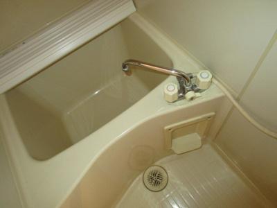 【浴室】田中文化