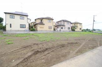西武新宿線『本川越駅』バス15分 バス停「平塚」徒歩3分