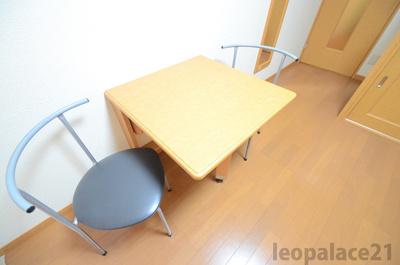 【トイレ】コートドール