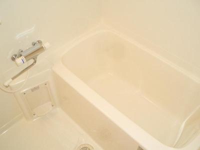 【浴室】ノインツェンエルフ