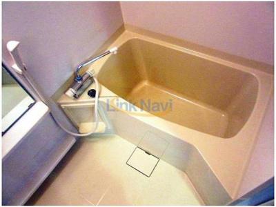 【浴室】桂sTENROKU