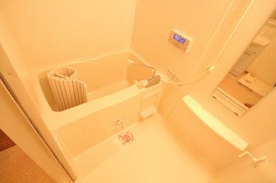 【浴室】フェリーチェ茨木