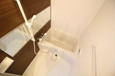 【浴室】コーム須磨
