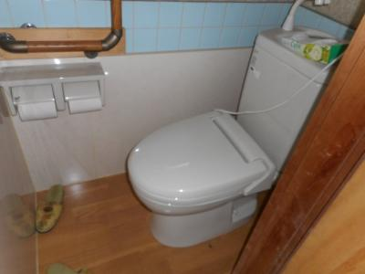 【浴室】【中古戸建】紀之川中学校区・54121