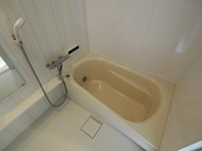 【浴室】メゾン大原