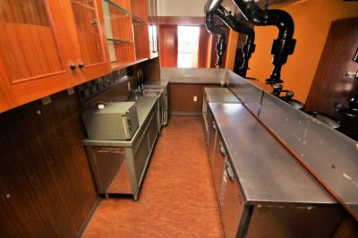 厨房(3)