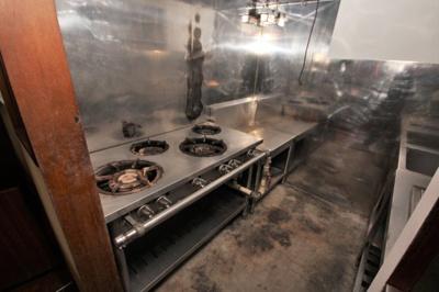 厨房(1)