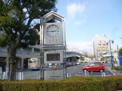 【その他】本町ハイツ