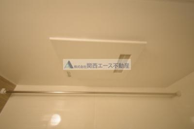 【設備】ロイヤルMaedaⅠ