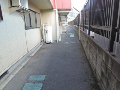 【周辺】Step高浜