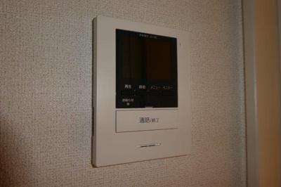 【浴室】チェリーフレグランス