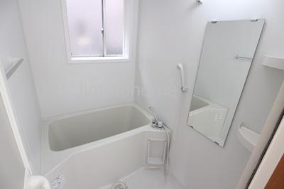 【浴室】中元ビル