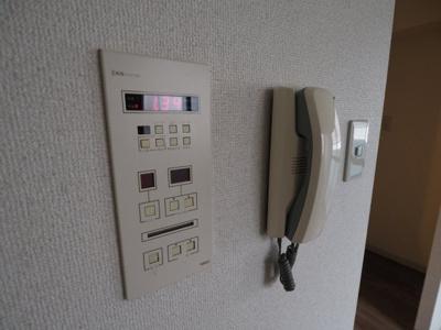 【内装】メゾン・ド・御影パート2