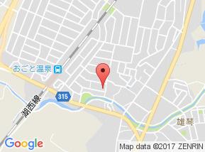 【地図】ゼフィール・ウィット