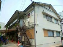 福寿荘の画像