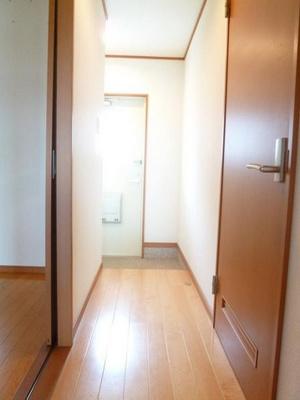 【玄関】エサキビル