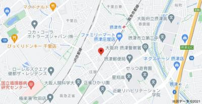 【地図】EST-AY