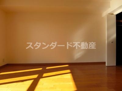 【子供部屋】KHKコート西野田