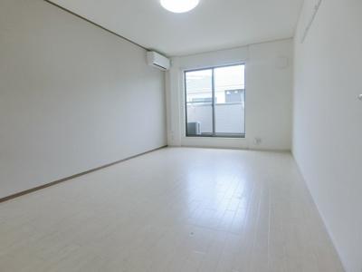 【展望】ラフィーネ神戸NorthWing