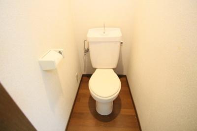 【トイレ】ポンドレックス