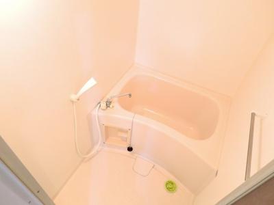 【浴室】シャトレー寿