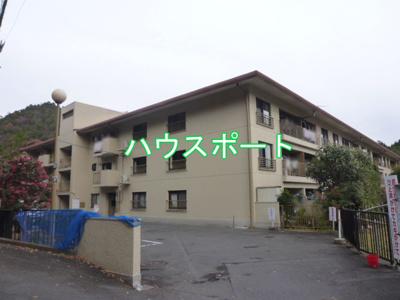 昭和49年7月建築