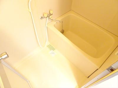 【浴室】本町グリーンハイツ