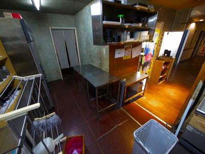 【玄関】奈良市観光会館