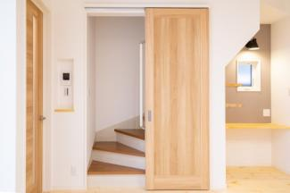 《ゆいホームの注文建築》工務店施工例(実際とは異なります)●ゆいホームの注文建築は、ローコストが可能です!ぜひ、ご相談下さい!!