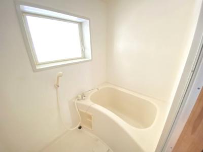【浴室】プロムナード92