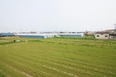 【周辺】堺市北区野遠町 リフォーム済み戸建住宅