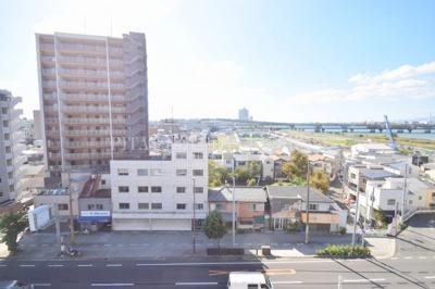 【設備】エルフラット海老江