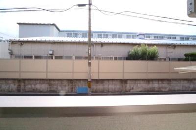 【展望】フジパレス千里丘