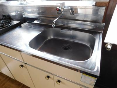 【トイレ】上島3丁目貸家
